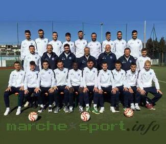 On line le foto 2020-2021 della S.S.D. Porto d'Ascoli S.r.l.