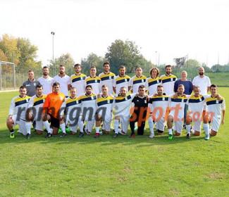 On line le foto 2018-2019 della F.C.D. San Bartolo - Gabicce Mare