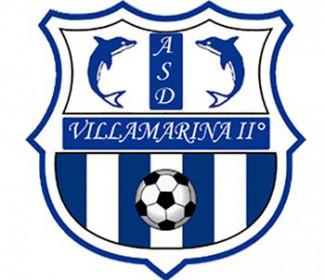 Mercato: Scardovi e Maioli non fanno più parte della rosa del Villamarina