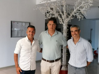 Mercato - Rantier al Nibbiano e Valtidone