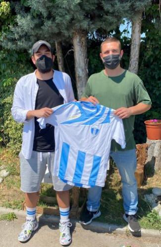 Mercato - Lo Junior Corticella pesca un centrocampista dall'Eccellenza
