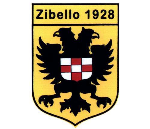 Pubblicata la rosa 2021-2022 della A.S.D. Zibello Polesine