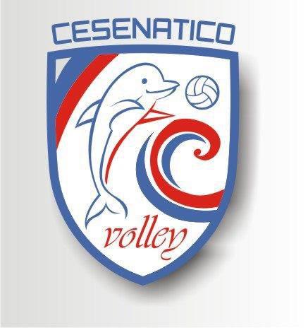 Pronto Vacanze Cesenatico delude in casa vs la Teodora Ravenna 0-3
