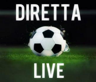 Coppa LIVE dalle 15.30!
