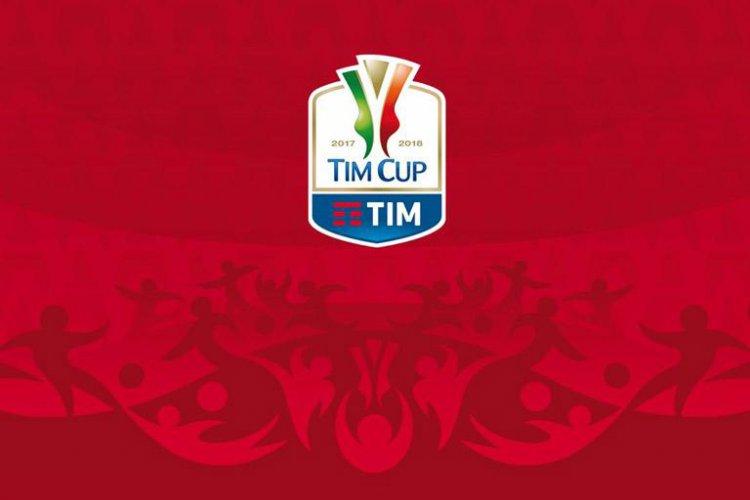 TIM Cup 2019/2020: le nove partecipanti della Serie D
