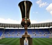 Coppa Italia Dilettanti - I tabellini dell'andata dei Quarti