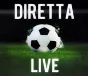Coppa LIVE dalle 20.30!