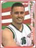 BSL San Lazzaro   -     Atletico Basket     89-93