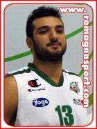 Rebasket - BSL San Lazzaro     78-84