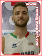 Emanuele Pini