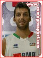 Luca Bertolini