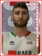 Matteo Magni