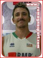 Giuseppe Astolfi