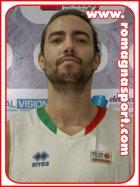 Stefano Cunico
