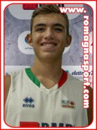 Davide Caiti
