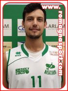 Gianluca Santini