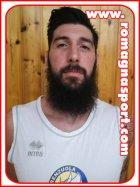 Big match al PalaMagni: Fiorenzuola Bees, attacco alla corazzata Ferrara Basket 2018