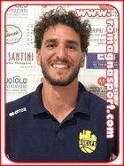 Luca Bernabini