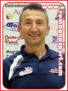 Sergio Dovesi