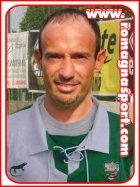 Vito Santeramo