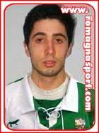 Iacopo Pareschi
