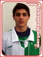 Davide Caniglia