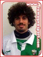 Piero Pavesi