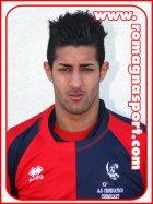 Karim Bari