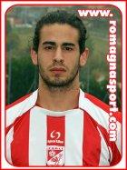 Fabio Magrini