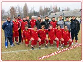 BO.CA Calcio