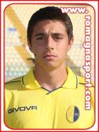 Castellarano vs Campagnola 0-1