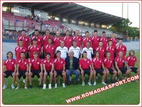Forlì F.C.