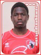 Abdoul Salifou Compaore
