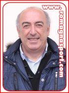 Stefano Narboni