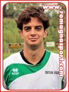 Davide Fantini