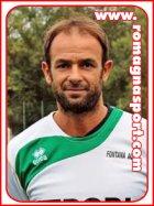 Paolo Bellingeri