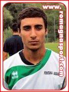 Youssef Adnani