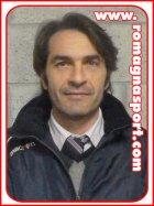 Stefano Pompini