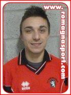 Riccardo Gazza