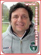 Gianpaolo Barbieri