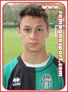 Francesco Deroma