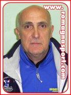 Maurizio Cremona