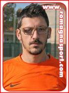 Marco Pedocchi