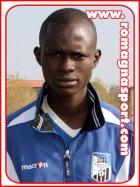 Abdou Sakho