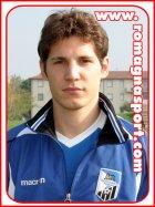 Stefano Bicocchi