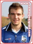 Marcin Grelak
