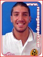 Fabio Benini
