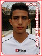Amine Raziq