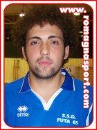 Edoardo Ferretti