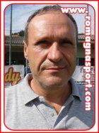 Fabrizio Santi